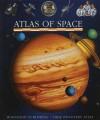 Atlas of Space - Donald Grant