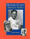 Howard Florey - Kirsty Murray