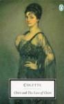 Chéri and the Last of Chéri - Colette, Raymond Mortimer, Roger Senhouse