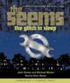 Glitch In Sleep (Seems, The) - John Hulme