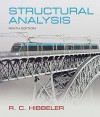 Structural Analysis (9th Edition) - Russell C. Hibbeler
