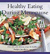 Healthy Eating During Menopause - Lewis Esson, Marilyn Glenville