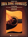 Creative Folk Guitar: Includes Picture Chord Chart With Music Book (The Creative Folk Guitar Series) - Lisle Crowley, John L. Haag
