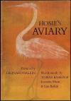 Hosie's Aviary - Leonard Baskin