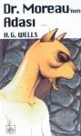 Dr. Moreau'nun Adası - H.G. Wells, Ali Kaftan