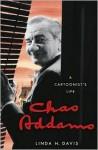Charles Addams - Linda Davis, Charles Addams