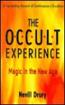 Occult Experience - Nevill Drury
