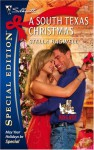 A South Texas Christmas - Stella Bagwell