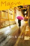 Hart en ziel - Maeve Binchy, Milly Clifford