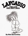 Lafcadio, The Lion Who Shot Back - Shel Silverstein