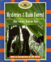 Mysteries of the Rain Forest: 20th Century Medicine Man - Elaine Pascoe