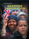 Graphing Immigration. Andrew Solway - Solway, Andrew Solway