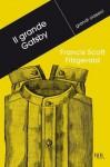Il grande Gatsby - F. Scott Fitzgerald, Massimo Bocchiola