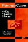 Blessings & Curses - John Visser