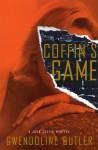 Coffin's Game - Gwendoline Butler
