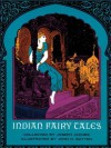 Indian Fairy Tales (Dover Children's Classics) - Joseph Jacobs