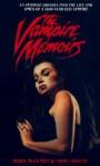 The Vampire Memoirs - Traci Briery