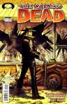 The Walking Dead, Issue #1 - Robert Kirkman, Tony Moore