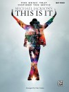 Michael Jackson's This Is It: The Music That Inspired the Movie - Dan Coates