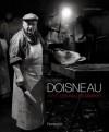 Robert Doisneau: Paris: Les Halles Market - Robert Doisneau, Vladimir Vasak