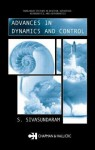Advances in Dynamics and Control - S. Sivasundaram