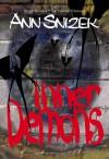 Inner Demons (ShortBooks by Snow Flower) - Ann Snizek