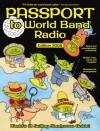 Passport To World Band Radio, New 2006 Edition (Passport To World Band Radio) - Lawrence Magne