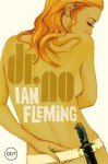 James Bond 06 - Dr. No (German Edition) - Ian Fleming, Stephanie Pannen, Anika Klüver