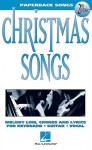 Christmas Songs - Hal Leonard Publishing Company
