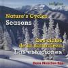Seasons/Las Estaciones - Dana Meachen Rau