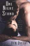 One Night Stand - Ben Tyler