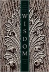 The Book of Wisdom - Multnomah Publishers Inc.
