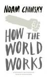 How the World Works - Noam Chomsky
