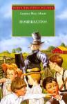 Hombrecitos - Louisa May Alcott