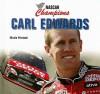 Carl Edwards - Nicole Pristash