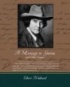 A Message to Garcia (eBook) - Elbert Hubbard