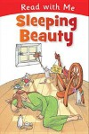 Sleeping Beauty - Nick Page, Claire Page, Sara Baker