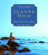 What Matters Most - Luanne Rice, Blair Brown