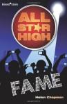 Fame - Helen Chapman