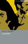 Oleanna (Methuen Student Editions) - David Mamet