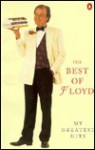 The Best of Floyd - Keith Floyd