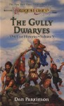The Gully Dwarves - Dan Parkinson