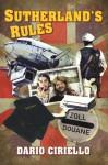 Sutherland's Rules - Dario Ciriello