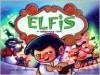 Elfis - Alan Katz, Pete Fornatale