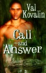Call And Answer - Val Kovalin
