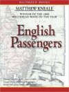 English Passengers (MP3 Book) - Matthew Kneale