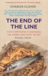 The End Of The Line - Charles Clover