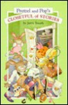 Pretzel and Her Pop's Closet-Full of Stories - Jerry Smath