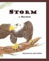 Storm - Mark Smith, Linda Lavallie