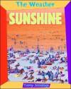 Weather: Sunshine - Terry J. Jennings
